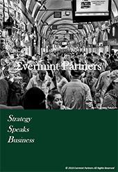 Evermint PartnersSample Report Download PDF (KOR)